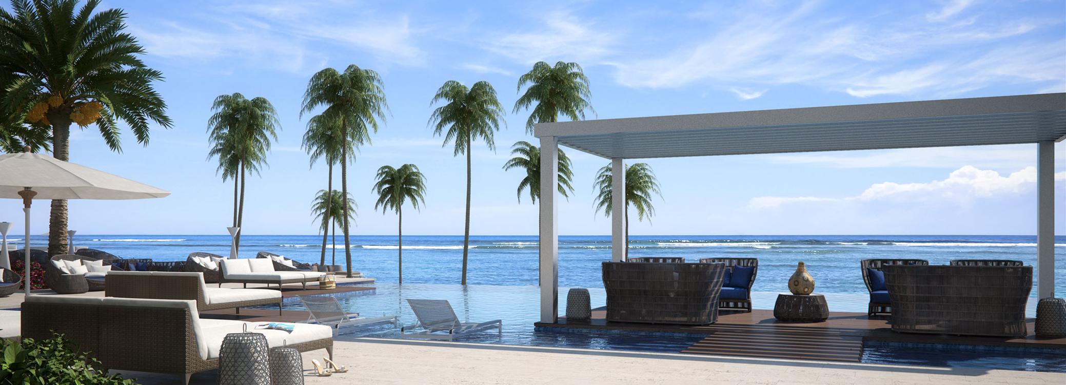 Aruba Beach Club For Sale By Owner
