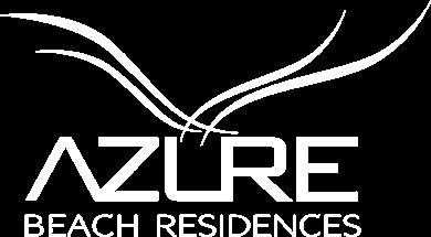 azure aruba beach residences