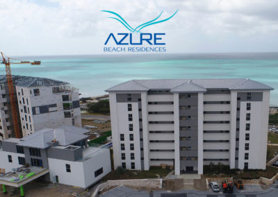 Sales-have-just-begun-at-Tower-2-Azure Beach Residence-post-1