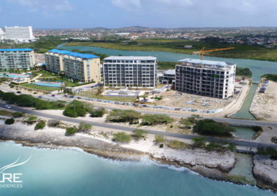Sales-have-just-begun-at-Tower-2-Azure Beach Residence-post-2