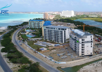 Sales-have-just-begun-at-Tower-2-Azure Beach Residence-post