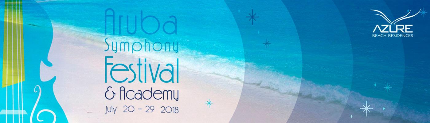 Aruba Symphony Festival