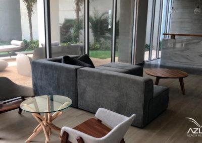 Azure-Aruba-beach-residences-Updates-luxury-apartments-Aruba-2