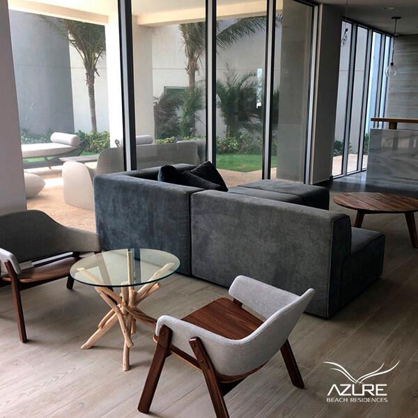 Blue Isle Apartments: Updates On The Luxury Apartments In Aruba