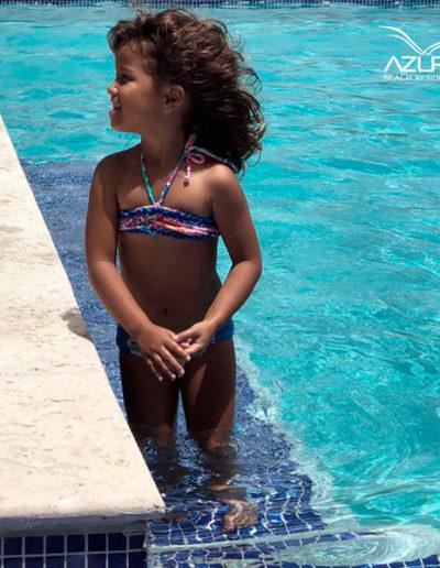 azure-infinity-pool-7