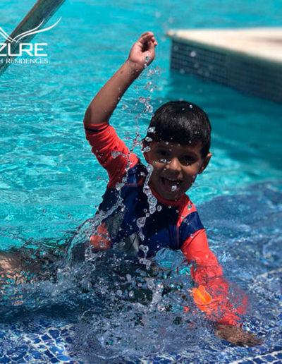 azure-infinity-pool-8