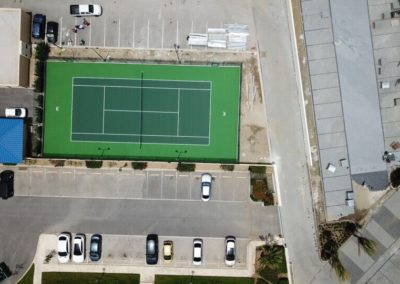 AZURE-update-tennis-court-in-aruba-2