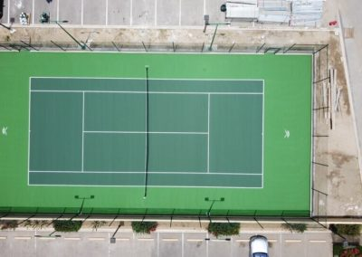 AZURE-update-tennis-court-in-aruba-3