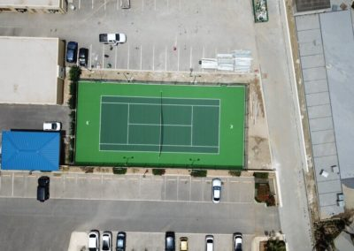 AZURE-update-tennis-court-in-aruba-4