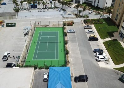 AZURE-update-tennis-court-in-aruba-5