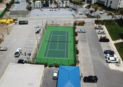 AZURE-update-tennis-court-in-aruba-7