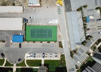 AZURE-update-tennis-court-in-aruba-8