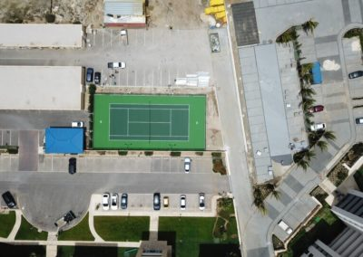AZURE-update-tennis-court-in-aruba-9