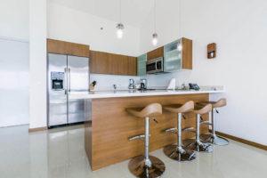Azure-Residences-Apartment2