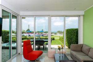 Azure-Residences-Apartments11