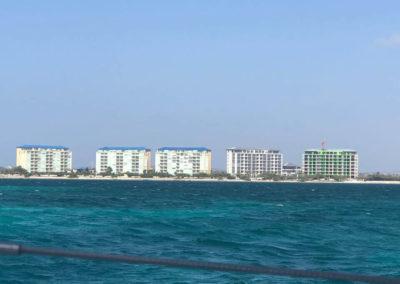 Azure-Residences-Apartments6