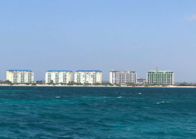 Azure-Residences-Apartments7