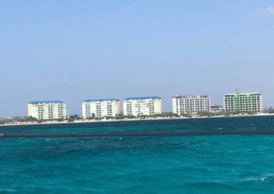 Azure-Residences-Apartments8