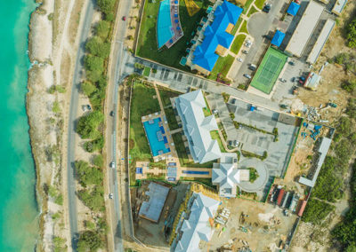 AZURE-drone-aerial-view10
