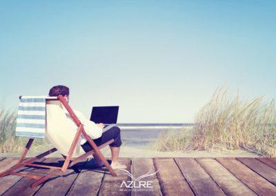 AZU-Blog-004-portada