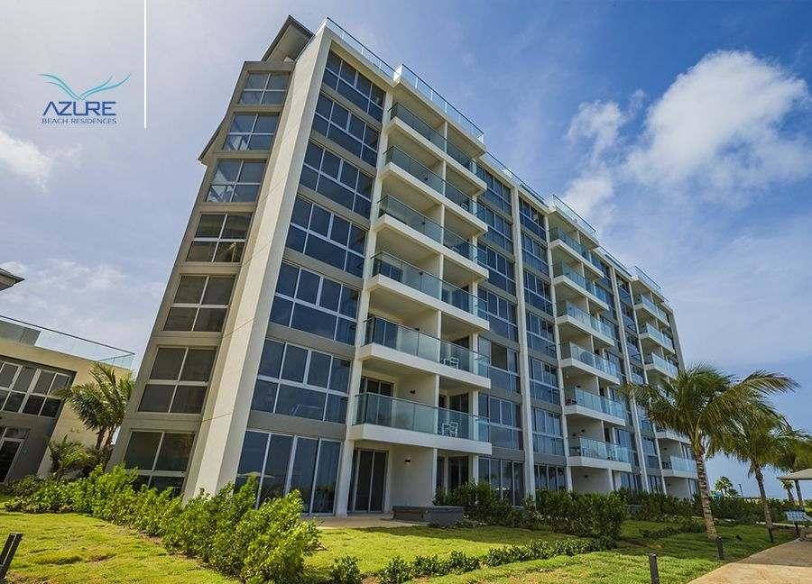 Azure Beach Residences-1