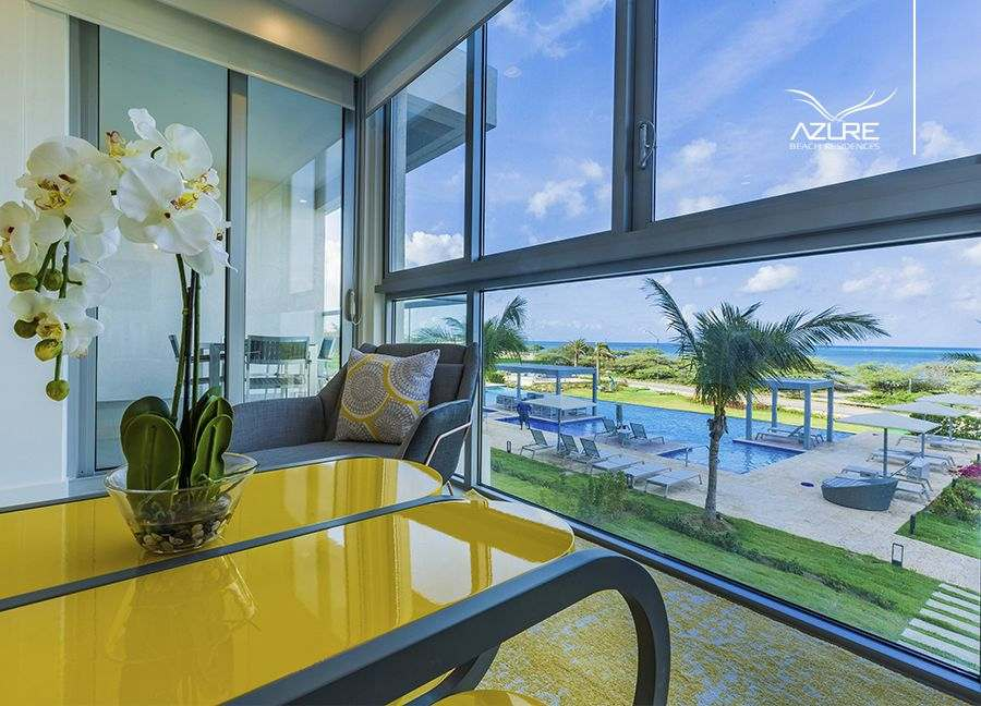 Azure Beach Residences-5