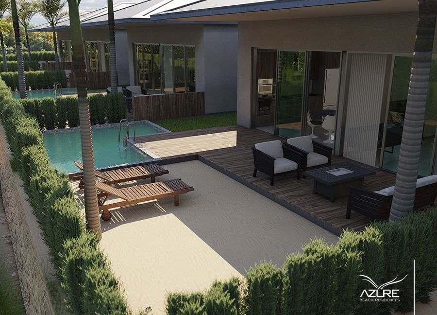 Azure Beach Residences-4